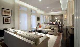 American Style Interior American Art Deco Style Modern Apartment Interior Design ArchInspire