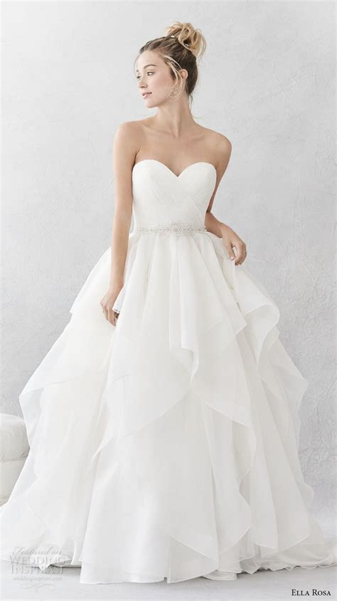 Best 25+ Strapless Sweetheart Neckline Ideas On Pinterest. My Big Wedding Dress Programme. Images Of Colored Wedding Dresses. Red Wedding Dress What Colour Bridesmaids. Halloween Themed Wedding Bridesmaid Dresses. Wedding Dresses Elegant And Simple. Sweetheart Wedding Dress Pattern. Quirky Vintage Wedding Dresses. Rustic Colored Wedding Dresses