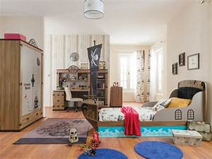 les plus belles chambres d39enfants qui vont vous donner With les chambre des garcon