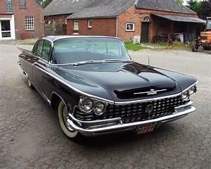 Absolut Automobiles : datei 1959 buick electra 225 riviera sedan front jpg wikipedia ~ Gottalentnigeria.com Avis de Voitures