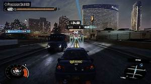 The Crew Xbox 360 : the crew download torrent for xbox 360 ~ Medecine-chirurgie-esthetiques.com Avis de Voitures