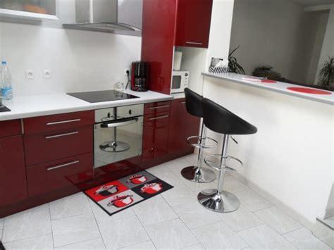 cuisine brico dépot extrait du catalogue 10 photos