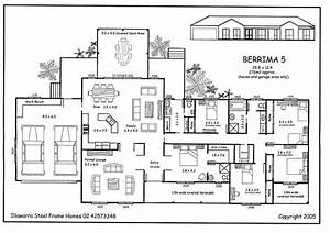 cool beautiful 5 bedroom house plans with pictures new With new house 5 bedroom design