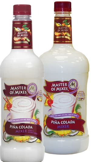 pina colada mix pi 241 a colada mix