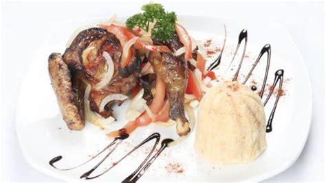 la cuisine restaurant lyon restaurant la cuisine de lindouce à lyon 69007 blandan