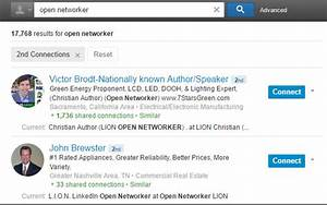 buy linkedin endorsements and recommendations endorse my With buy linkedin endorsements