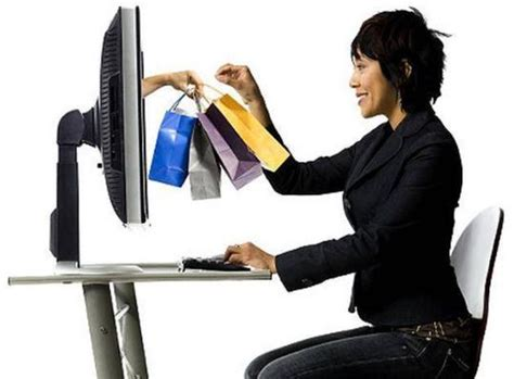 A To Z Online Shopping Websites India  Master List Of