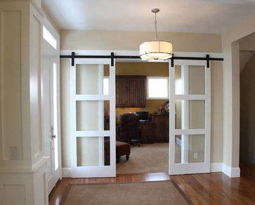craftsman custom craftsman home office  bedroom