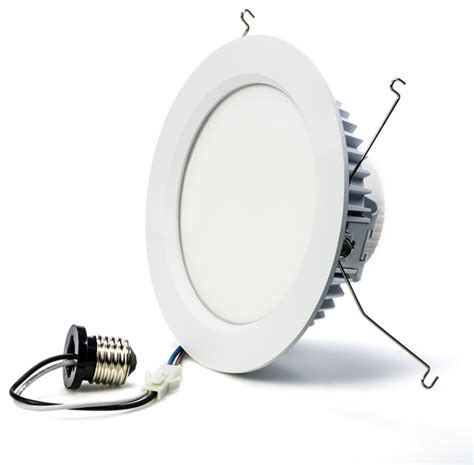 led recessed can light fixture led light design led recessed can lights new contructions
