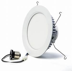 Led light design recessed lighting fixtures
