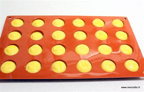 g 233 n 233 ralit 233 s sur les p 226 tes astuces et tours de la cuisine de mercotte macarons