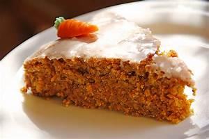 Vegane Rezepte Kuchen : karottenkuchen vegan rezepte ~ Frokenaadalensverden.com Haus und Dekorationen