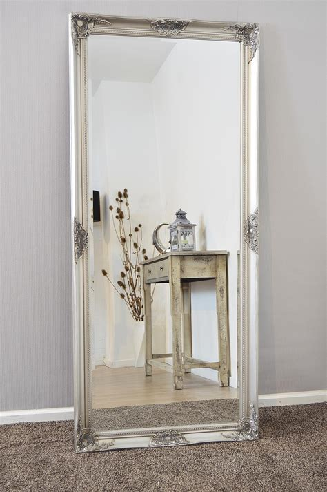 15 Best Ideas Large Silver Vintage Mirror  Mirror Ideas. Distressed Wool Rug. White Vanity. Granitecrete. Redoing Bathroom. Stanley Bunk Beds. Mirror Tile Backsplash. Garrette Custom Homes. Country Bedroom Ideas