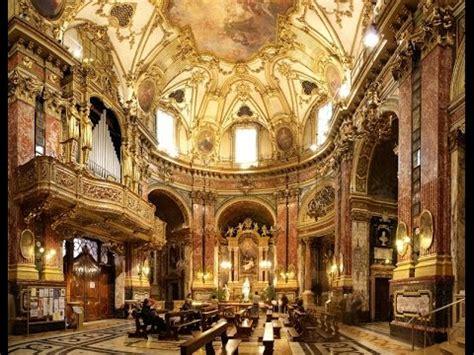 Torino Chiesa Della Consolata by Torino Santuario Della Consolata