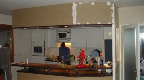 decoration cuisine americaine salon conseils pour déco cuisine américaine salon