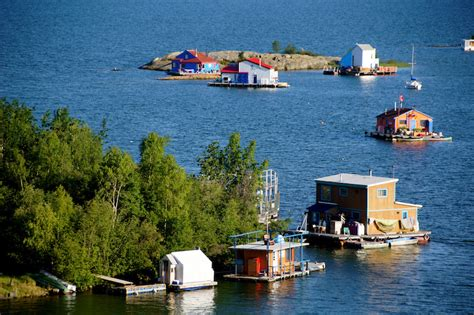 Houseboats Yellowknife houseboats yellowknife houseboats