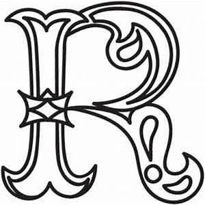 98 best Cirque Alphabet images on Pinterest | Alphabet ...