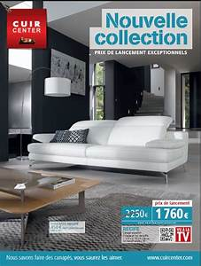 Catalogue cuir center collection 2014 2015 catalogue az for Catalogue cuir center