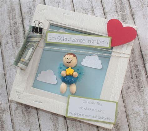selbstgebastelte geschenke zur taufe 25 einzigartige geschenk zur taufe ideen auf geschenke zur baby taufe geschenke