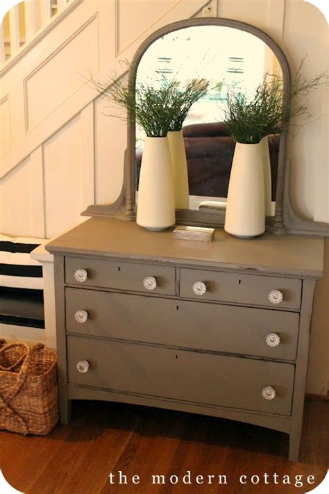 jll design   furniture dos  chalk paint