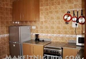 Duntees Serviced Apartments Abuja Make It Nigeria