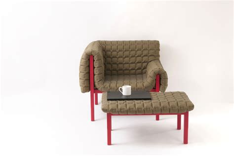 fauteuil ruch 233 yook 244