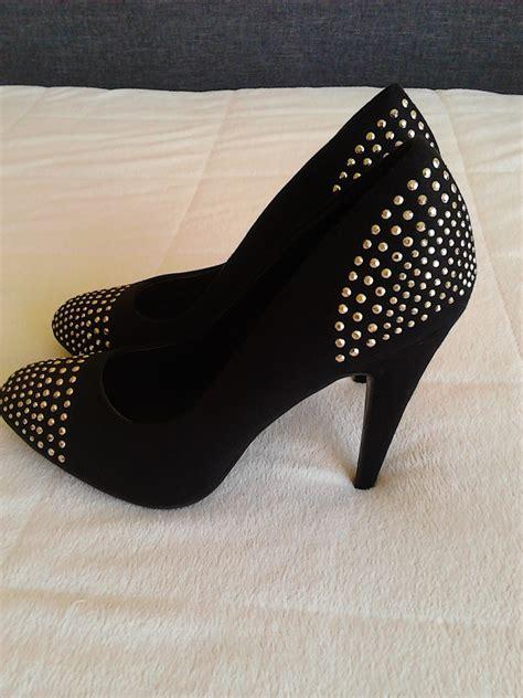 Zenske cipele na stiklu Graceland - Kupindo.com (49801149)