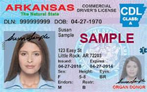 Class E Drivers License Missouri