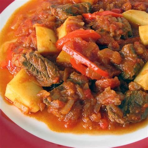 az cuisine minceur recettes minceur cuisine az recettes reves365 com