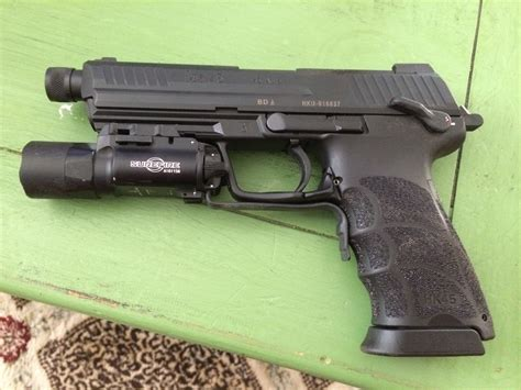 addition   family hk tactical