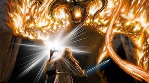 Lord Of The Rings Wallpapers Hd Pixelstalknet