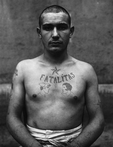 1009 best images about the Mark of Cain |.oº˚•./ on Pinterest | Hells angels, Russian prison