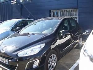 Garage Voiture Occasion Tours : garage morais vente voiture occasion ~ Gottalentnigeria.com Avis de Voitures