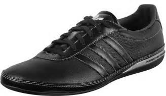 adidas porsche design adidas porsche design s 3 shoes black1 black