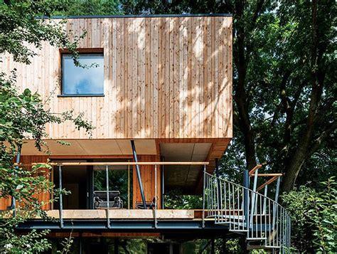 tv series  tree house grand designs magazine