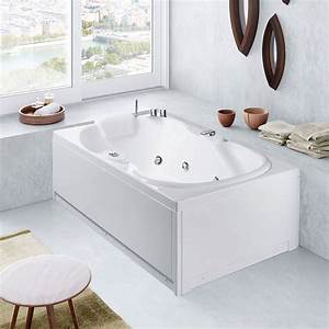Lis Rectangular Corner And Asymmetric Bathtubs Bathtubs