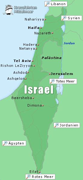 israel urlaub ferienhaeuser  israel hotels