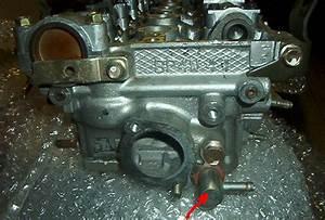 M2 Head Rear Plug1 Jpg  90902 Bytes