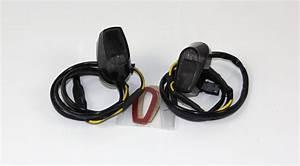 Code Promo Street Moto Piece : clignotants de virage led pour car nage pour bmw f800gt accessoires moto hornig ~ Maxctalentgroup.com Avis de Voitures
