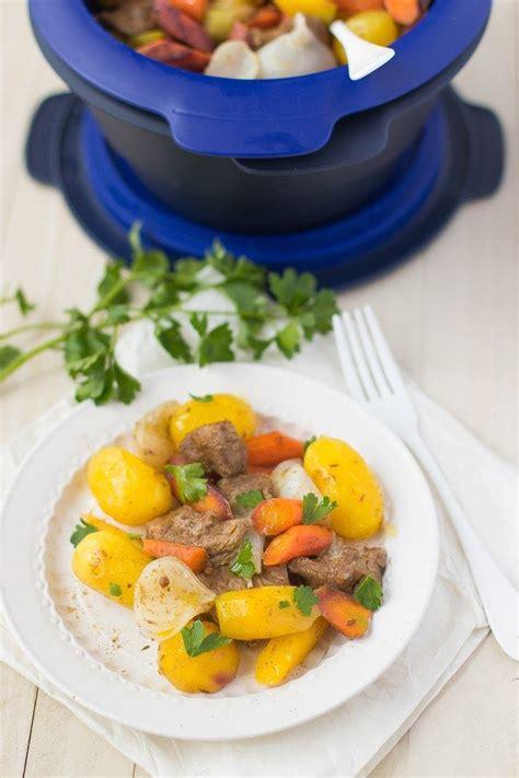 cuire des pates au cuiseur vapeur les 25 meilleures id 233 es de la cat 233 gorie cuiseur 192 riz tupperware sur cuiseur riz