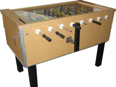 foosball table with glass top foosball late entry foosball table huricane coin