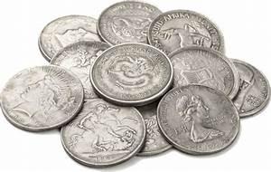 Passende Farbe Zu Silber : silber ankauf verkauf online silberwaren schmuck zu tagespreisen verkaufen ~ Bigdaddyawards.com Haus und Dekorationen