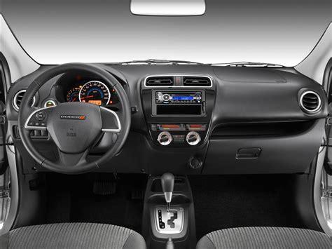 Dodge Attitude 2015 A Prueba Autocosmoscom