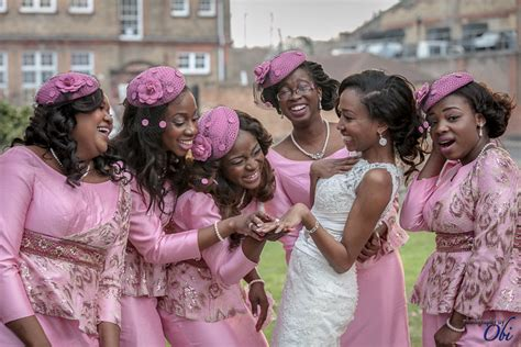 Bridesmaids Rocking Headpieces! Home Hair Colour Blonde To Brown Medium Length With Lowlights Mens Long Hairstyles For Receding Hairlines Thick Oval Shaped Face What Hairstyle Will Suit Me Best 2016 Names Great Busy Moms Side Chignon 2