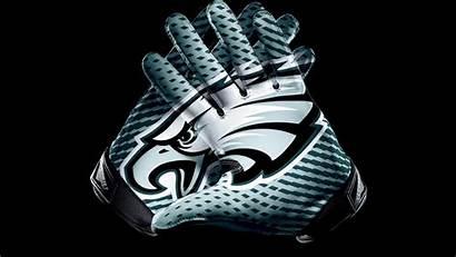 Eagles Philadelphia Windows Resolution Nfl Wallpapers Football