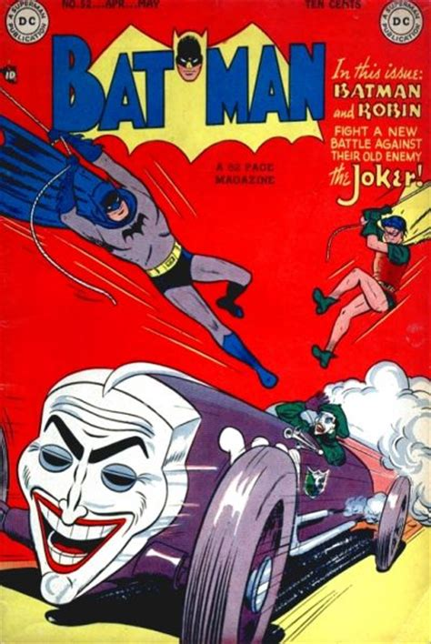 batman issue  batman wiki fandom powered  wikia
