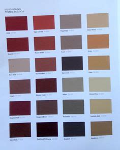 sherwin williams solid stains  deck fence paints