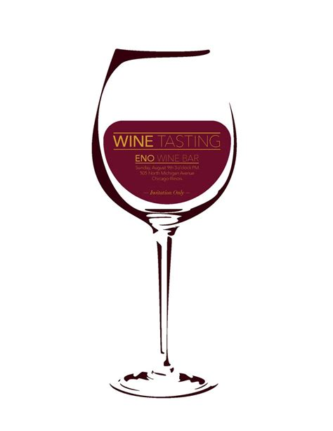 Scow Wine Tasting by Wine Tasting By Mirumitsu On Deviantart