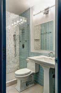 small bathroom ideas decor small bathroom ideas and layouts for modern bathrooms best home gallery interior home decor