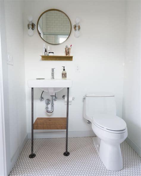 Ferguson Bathroom Fixtures by 49 Best This Idea X Ferguson Bath Kitchen Lighting